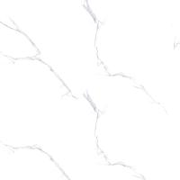 Плитка Netto Stardust Marmo White (600x600) -