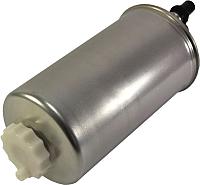 Топливный фильтр Renault 164002137R -