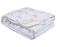 Одеяло АртПостель Бамбук Премиум / 2095 (172x205) -