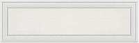 Полка Anrex Tiffany 1D (вудлайн кремовый) -