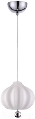 Потолочный светильник Lumion Juliet 4458/1