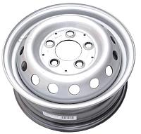 Штампованный диск Mercedes-Benz A9034011402 -