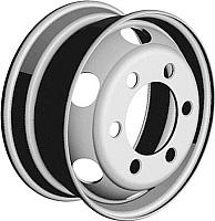Штампованный диск Mercedes-Benz A9044000002 -