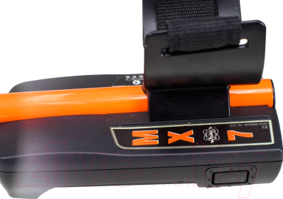 Металлоискатель White's MX 7 / 800-0350