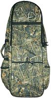 Рюкзак тактический Quest М2 усиленный (лес) -