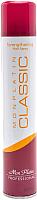 Спрей для укладки волос Mon Platin Classic (400мл) -
