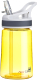 Бутылка для воды AceCamp Tritan 1551 (желтый) -