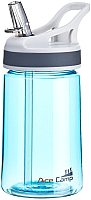 Бутылка для воды AceCamp Tritan 1551 (синий) -