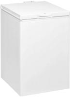 Морозильный ларь Indesit RCF 150 -