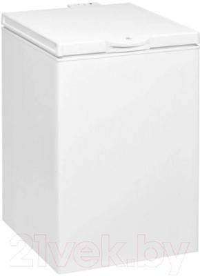 Морозильный ларь Indesit RCF 150