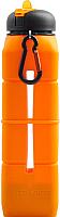 Бутылка для воды AceCamp Sound Bottle 1580 (оранжевый) -