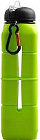 Бутылка для воды AceCamp Sound Bottle 1581 (светло-зеленый) -