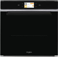 Электрический духовой шкаф Whirlpool W11I OM1 4MS2 H -