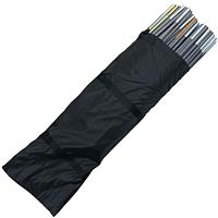 Набор дуг для палатки Alexika 9565.0211 -