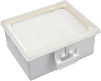 HEPA-фильтр для пылесоса Bosch BBZ156UF -