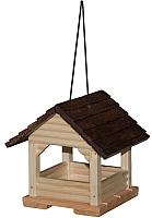 Кормушка для птиц Дарэлл Беседка RP8632 -