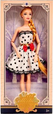 Кукла Ausini DX520-2