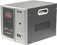 Стабилизатор напряжения Wester STW5000NP (534353) -