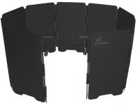 Экран ветрозащитный для горелки Fire-Maple Wind-Screen FMW-503 (черный) -
