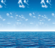 Шторка-занавеска для ванны V-line 1585-1 180x180 -