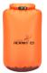 Гермомешок Green-Hermit Ultralight-Dry Sack / OD110326 (оранжевый) -