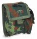 Подсумок тактический Tasmanian Tiger TT Cig Bag / 7701.032 (камуфлж) -