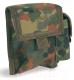Подсумок тактический Tasmanian Tiger TT Cig Bag FT / 7932.464 (камуфляж 2) -