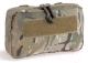 Подсумок тактический Tasmanian Tiger TT Leader Admin Pouch MC / 7673.394 (мультикамуфляж) -