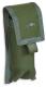 Подсумок тактический Tasmanian Tiger TT Mil Pouch Mag S / 7760.036 (оливковый) -