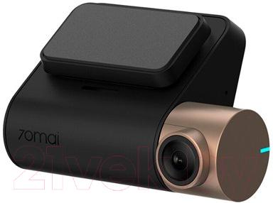 Автомобильный видеорегистратор Xiaomi Midrive D08 70mai Dash Cam Lite