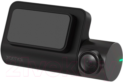 Автомобильный видеорегистратор Xiaomi Midrive D05 70mai Mini Dash Cam