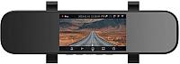 Видеорегистратор-зеркало Xiaomi Midrive D04 70mai Rearview Mirror Dash Cam -