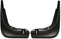 Комплект брызговиков Mercedes-Benz A2058900078 (2шт, передние) -