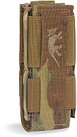 Подсумок тактический Tasmanian Tiger TT SGL PI Mag Pouch MCL MC / 7562.394 (мультикамуфляж) -
