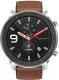 Умные часы Amazfit GTR / A1902 (stainless steel) -