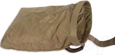 Подсумок тактический Tasmanian Tiger TT Dump Pouch / 7745.346 (коричневый)