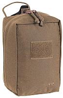 Подсумок тактический Tasmanian Tiger TT Base Medic Pouch / 7722.346 (коричневый) -