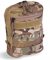 Подсумок тактический Tasmanian Tiger TT Tac Pouch 5 MC / 7860.394 (мультикамуфляж) -