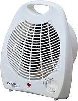 Тепловентилятор Scarlett SC-FH19S01 (белый) -
