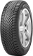 Зимняя шина Pirelli Cinturato Winter 185/65R14 86T -