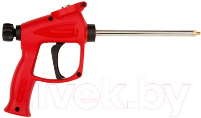 Пистолет для монтажной пены Wurth