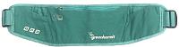 Сумка на пояс Green-Hermit Champion 300 / PR200336 (синий) -
