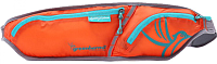 Сумка на пояс Green-Hermit Ultralight Waist Bag / PR100426 (оранжевый) -