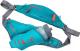 Сумка на пояс Green-Hermit Cavalary 500 / PR100936 (синий) -