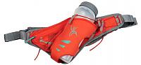 Сумка на пояс Green-Hermit Cavalary 500 / PR100926 (оранжевый) -