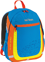 Детский рюкзак Tatonka Alpine Junior / 1827.194 (голубой) -
