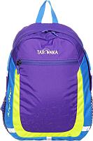 Детский рюкзак Tatonka Alpine Junior / 1827.106 (лиловый) -