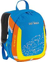 Детский рюкзак Tatonka Alpine Kid / 1831.194 (голубой) -