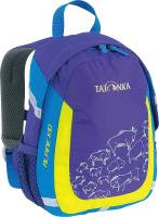 Детский рюкзак Tatonka Alpine Kid / 1831.106 (лиловый) -