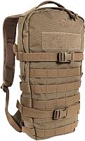 Рюкзак тактический Tasmanian Tiger TT Essential Pack MKII / 7594.346 (коричневый) -